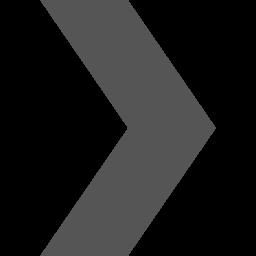 シンプルな右向きの矢印アイコン 1 ネット予約可 静岡市の歯医者は小嶋デンタルクリニック