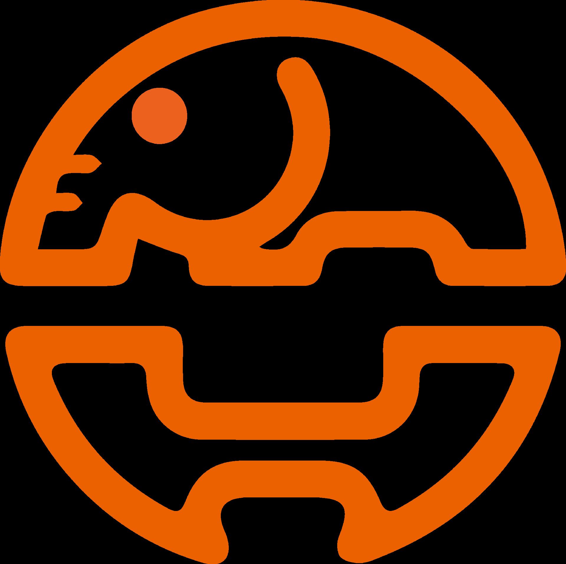 ほんまファミリークリニック ロゴ
