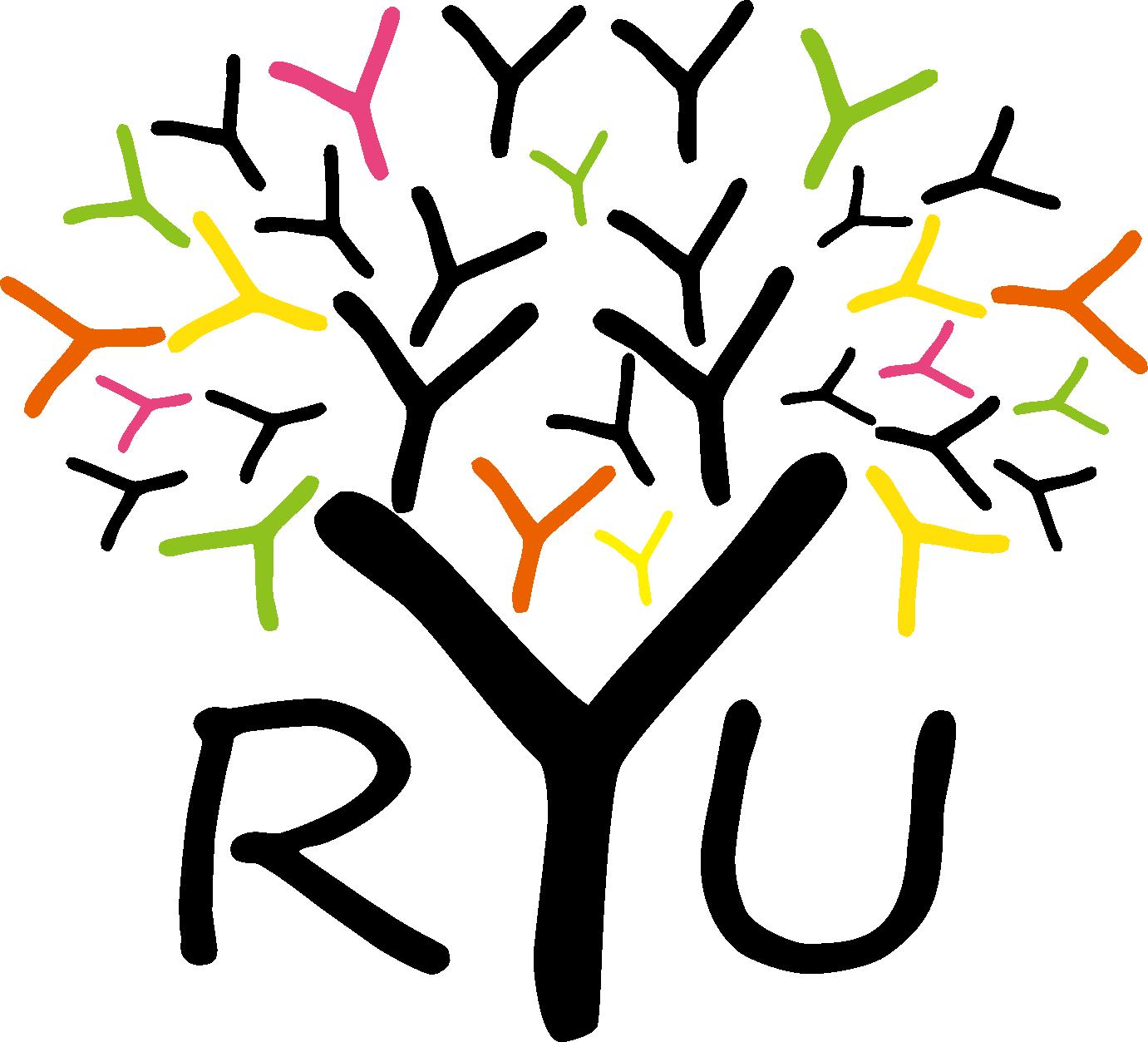 小嶋デンタル 木のロゴマーク