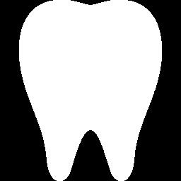 歯のフリーアイコン ネット予約可 静岡市の歯医者は小嶋デンタルクリニック